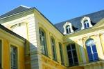 L\'Hôtel de Guines
